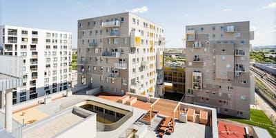 Affordable housing #8: da Vienna a Milano