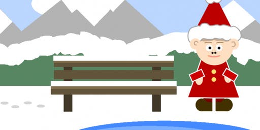 Workshop Coding: Weihnachtsspiel entwickeln