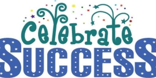 Celebrating Success! - Alliance Communications Event