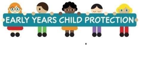 Always Children First National CPD Day