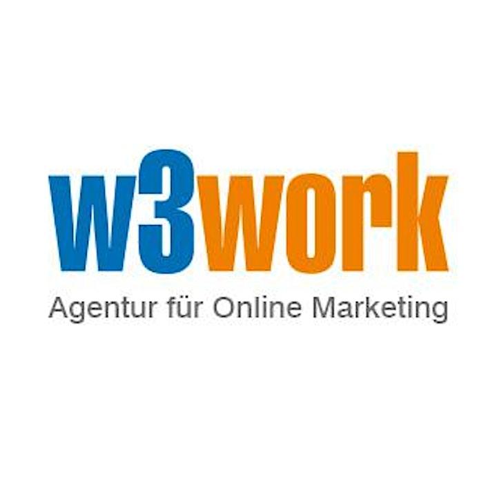 Startup Week: Workshop Growth Hacks im Social Media Marketing: Bild