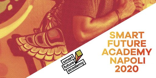 Smart Future Academy Napoli 2020
