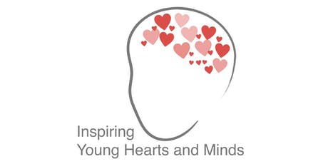 Inspiring Young Hearts and Minds Expo - Bury tickets