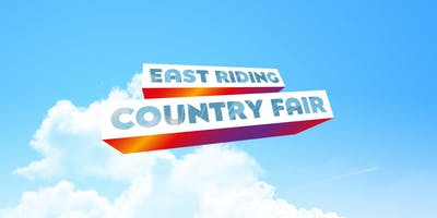 East Riding Country Fair