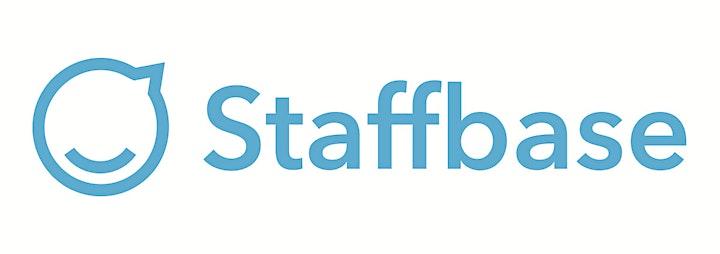 """Startup Week: Workshop """"Moderner Vertrieb"""": Bild"""