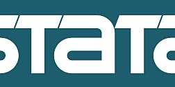 Training: Research, Data management, Statistical Analysis Using Stata