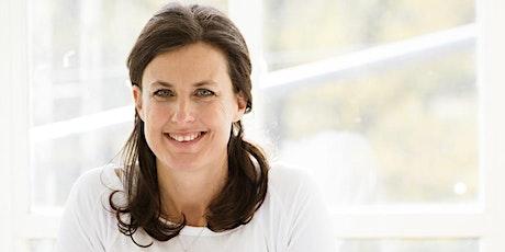 Business Impuls mit Maren Wölfl: Wie erreiche ich meine beruflichen Ziele? Tickets