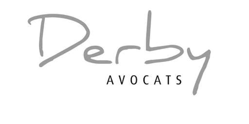 Derby Avocats - Inauguration locaux bayeusains