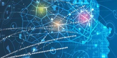 Nuove tecnologie: come stanno cambiando il nostro cervello? biglietti