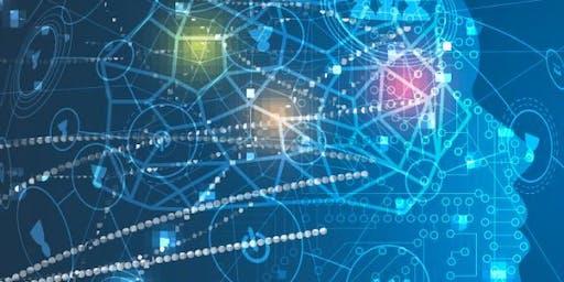 Nuove tecnologie: come stanno cambiando il nostro cervello?