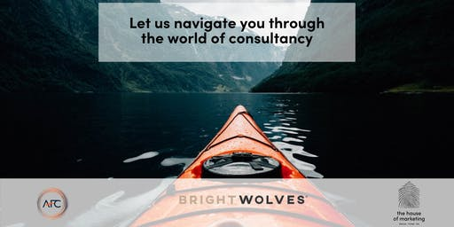 What is consultancy?