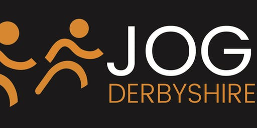 Jog Derbyshire Co Leader Training Erewash