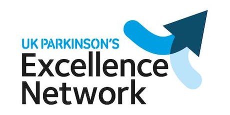 Parkinson's services in Glasgow - Discussion Event tickets