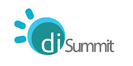 diSummit 2020 - AI Beyond the Hype tickets