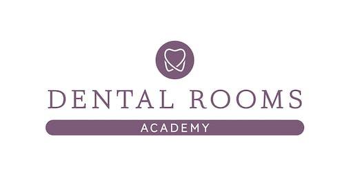 Diagnostic Dilemmas in Endodontics