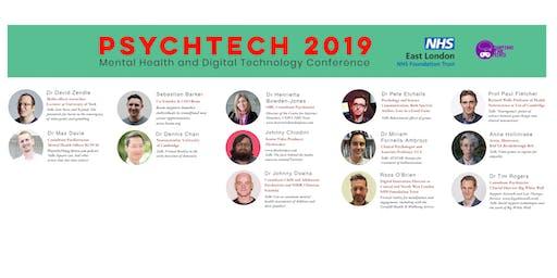 PSYCHTECH 2019