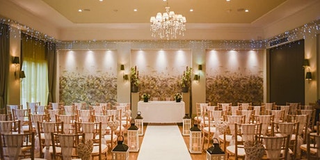 The Orchid Hotel Wedding Show 26 Jan 2020 tickets