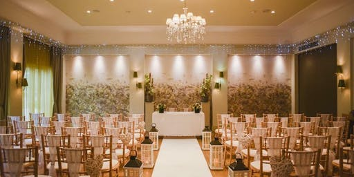 The Orchid Hotel Wedding Show 26 Jan 2020