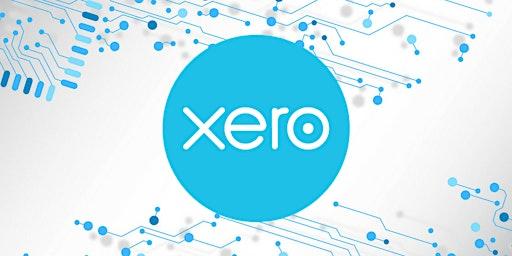 Xero Reporting Masterclass