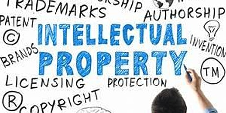 Your guide to intellectual property tickets