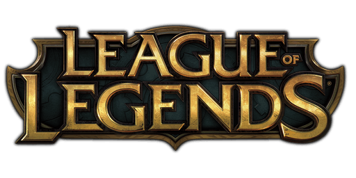 Maximus Cup 3 - League of Legends