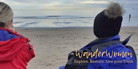 WanderWomen: Fearless Friday tickets