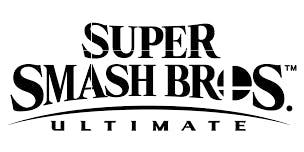 Maximus Cup 3 - Super Smash Bros. Ultimate - Dimanche