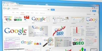 Naviguer sur Internet, trouver et gérer du contenu avec Google Chrome