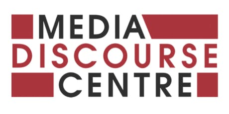 World TV Day: Screening of Ruona Meyer's BBC documentary tickets