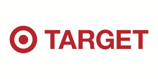 Meet-up for women in Information Security at Target in India