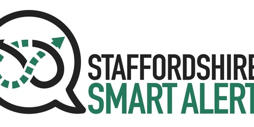 Smart Alert new update training