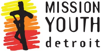 Mission Youth Detroit Euchre Night