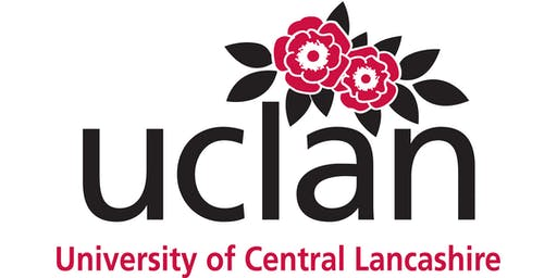 UCLan Innovation & Enterprise Showcase