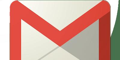 Gestion d'une boîte email avec Gmail