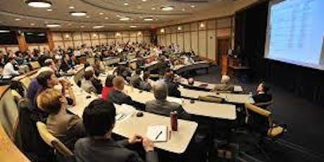 Public Engagement Training: Inclusive STEM engagement tickets