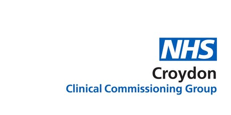 NHS Croydon CCG: Long Term Conditions Community Outreach Programme workshop tickets