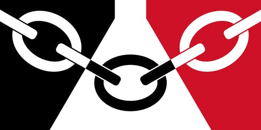 Black Country dialect literature and what it can tell us about Black Country dialect.