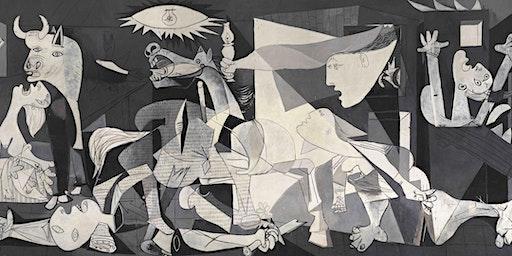 Guernica. Historia de un icono