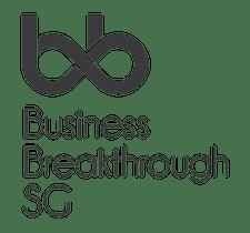 Business Breakthrough SG logo