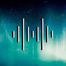 Music Minds logo