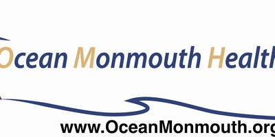 Ocean Monmouth Health Alliance Quarterly Meeting