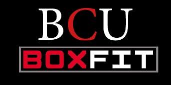 BCU Boxfit