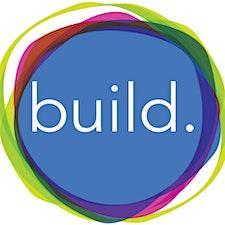 Build.  logo