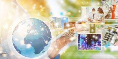Fachveranstaltung: Medien und Methoden in der beruflichen Bildung