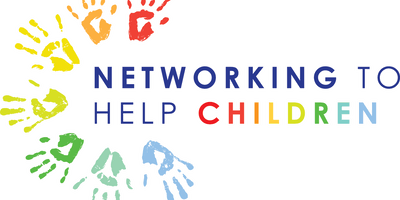 Networking To Help Children