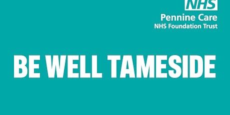 Understanding Health Improvement (Royal Society Public Health Level 2) tickets