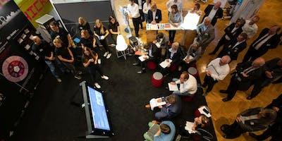 Prämierungsveranstaltung Ideenwettbewerb Mobilitätskonzepte