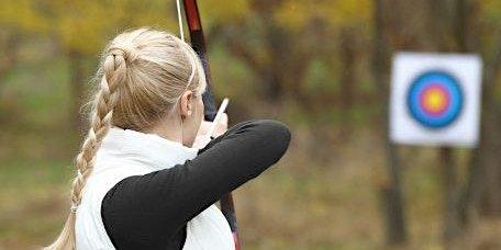 Pleo Archery