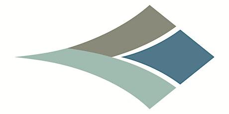TSM Verification Service Providers (VSP) Workshop ENGLISH 2020 tickets