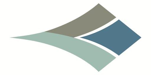 TSM Verification Service Providers (VSP) Workshop ENGLISH 2020
